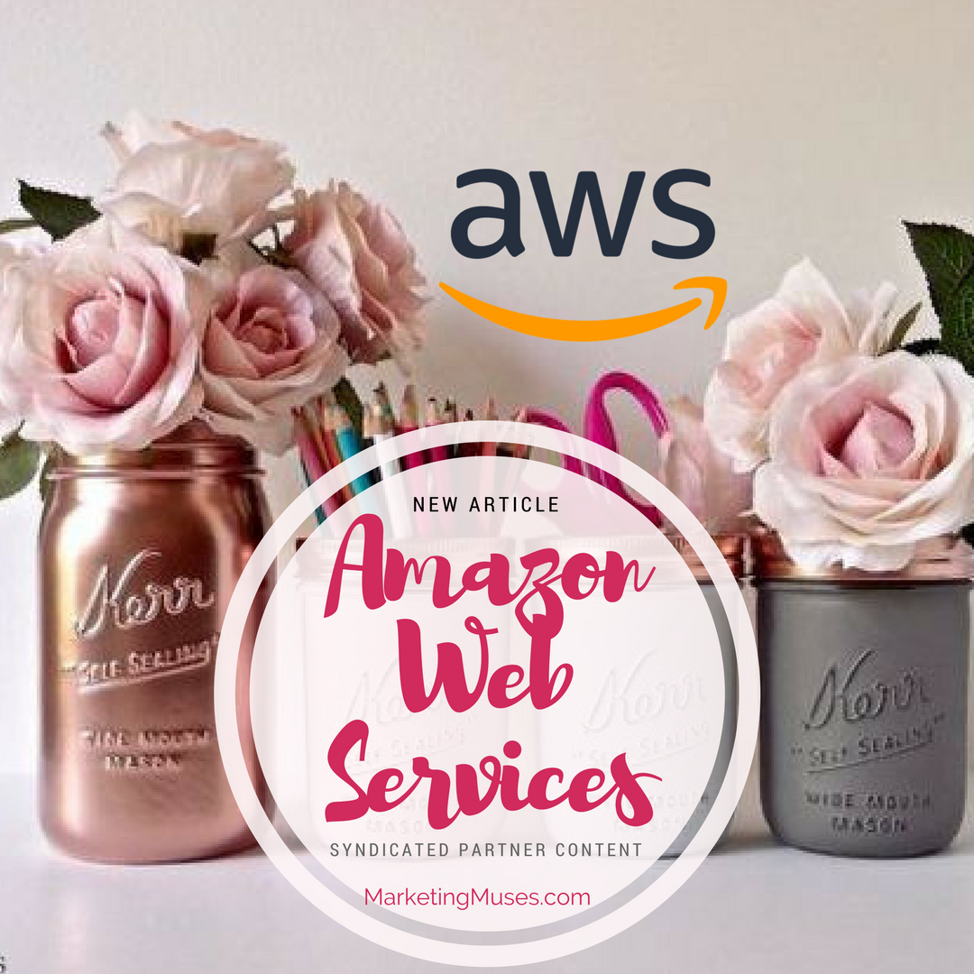 New AWS Service Catalog Connector for ServiceNow Simplifies Cloud