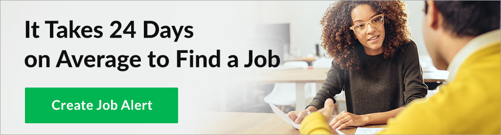 8 Expert Approved Tips For How To Find A Job Today Marketing Muses