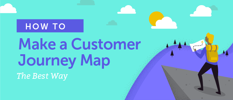 Digital Marketing Marketing Muses - Member journey mapping